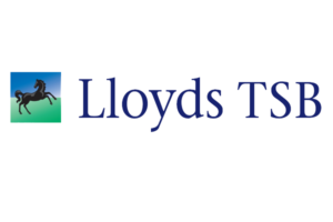 Lloyds TSB logo