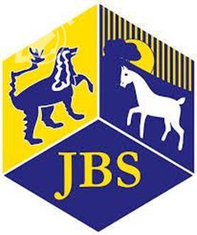 John Bentley School logo